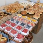 【京都】一度は訪れたい、絶品パン屋さん