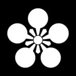 北陸新幹線開業記念!東京で食べられる石川県の味