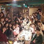 新宿駅で会社宴会,飲み会,打ち上げ!厳選7店 |西新宿,西口,東口・歓送迎会・忘新年