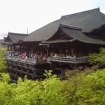 今京都で密かに増殖中!それは塩ラーメン!あっさりからコクウマまで京都を散策しながら食しませんか?
