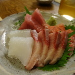 【京都】日本酒が楽しめる居酒屋 まとめ