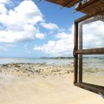 【沖縄】定番から穴場まで!絶対におさえておきたい絶景カフェまとめ