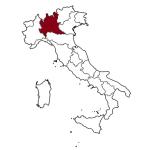 イタリア20州の地方料理 (郷土料理) が愉しめる店 関東版 ロンバルディア州編