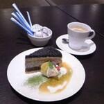 【伊勢崎市】地元でお茶をするならココ‼Cafe & 喫茶店♪w
