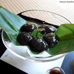 優雅なカフェタイムを過ごせる京都府のおすすめカフェ17選