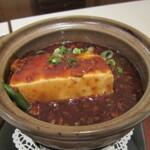 【秋田市】辛さと旨さが魅力の麻婆豆腐17選