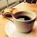 自然の中で楽しめる鎌倉のおすすめカフェ18選