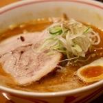 札幌で是非食べたいラーメン!!