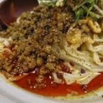 札幌に行ったら是非食べたいラーメン!!