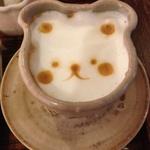大阪のキタで見つけた!梅田のおすすめカフェ21選