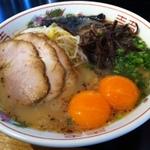熊本に来たら必ず訪問したい!グルメの名店15選