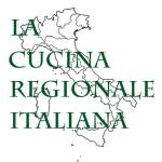イタリア20州の地方料理 (郷土料理) が愉しめる店 トレンティーノ=アルト・アディジェ州編 関東版