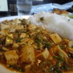 【京都市内】美味しい中華ランチを食べに行こう♪