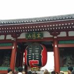 【浅草】もうすぐ隅田川花火大会! 隅田川沿いのカフェまとめました~
