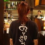 社会人必見!荒んだ心に華が咲く♪癒やしと元気がもらえるスタッフに出逢えるお店!at 旭川・北海道