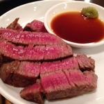 横浜の通いたくなる美味しい焼肉13選