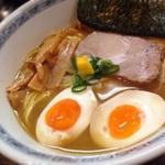 渋谷でおさえておくべき!人気の絶品ラーメン18選