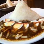 味もボリュームも満点!渋谷でおすすめのガッツリ系ランチ17選