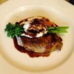 立川でデートするならココ!バリエーション豊富なおすすめレストラン 17選
