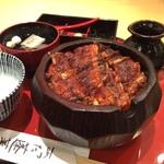 【栄駅周辺】どこで食べる?候補に入れるべき名店18選!