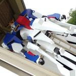 岡山のSA・PA・道の駅・産直市場オススメグルメ