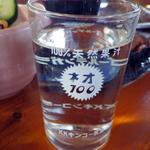 札幌・地下鉄で行ける一人飲みの楽しいお店5選