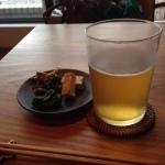 【静岡市】子連れで美味しい食事ができる店3選。