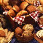 宜野湾市のパン屋さんまとめ