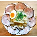 静岡で人気のハズさないおすすめラーメン店24選