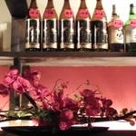 【宝塚(+西宮)】厳選・オシャレかつ美味しい1人飲みできる店