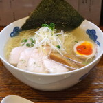 ラーメンから割烹料理まで!京都のおすすめランチ21選