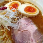 長岡市へラーメンを食べに行くならここガーいい!