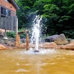 料理が旨い秘湯の宿(東北・関東編)