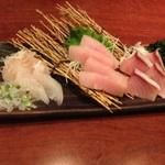 仙台でお得な晩酌セットを楽しむ