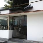 ニューオープンした京都のカフェ 2015夏