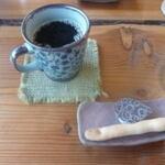 二本松市・岳温泉に来たら外せないスイーツ(カフェ・和菓子・洋菓子・パン)