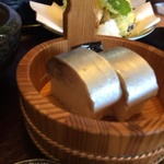 滋賀県の瀬田で飲むなら、食べるならココ!瀬田をこよなく愛す、まるきち7がオススメスポットをご紹介♪