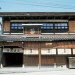 【石川県】創業100年以上の老舗14選in石川