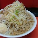 仙台周辺の二郎系ラーメン10選