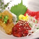 焼肉大好き♡焼肉女子会におすすめのお店5店@東京