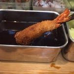 【大阪ご当地グルメ】大阪名物串かつ!厳選 二度漬け禁止の美味しい串かつ店!