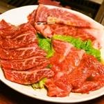 【首都圏版】圧倒的にコスパがいい焼肉5選