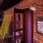 景色が抜群 ロケーション自慢のカフェ 滋賀・京都