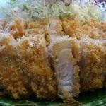 ★大和牛、大和肉鶏、大和ポーク★奈良県産の美味しい肉が食べられるお店 8選