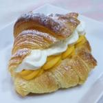 【大阪】大阪駅付近の、とっても美味しいパンを追いかけて~ヾ(^^ )