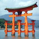 牡蠣・穴子・もみじ饅頭!【宮島】の味覚を食べ尽くす、初めての宮島1日食べ歩きプラン♪