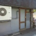 知られざる福岡県の隠れラーメン屋 厳選6店