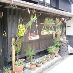 まったりとした古い町並み。四間道(しけみち)界隈の飲食店のまとめ【名古屋】