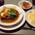 札幌発、カレーといえばスープカレーになってしまった札幌人のカレーまとめ(中央区その1)