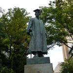 日本最大規模の学生街 早稲田大学周辺のボリューム・コスパ重視なお店まとめ